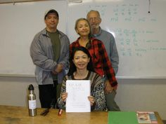 Check out http://www.chinesestudycenter.com/ for Los Angeles Chinese Classes and Chinese Courses in Los Angeles.