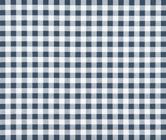 Navy Blue Gingham Check Fabric by the Yard Designer Cotton Home Decor Fabric Drapery Curtain or Upholstery Fabric Navy Plaid Fabric C336 Blue Gingham, Gingham Check, Aqua Blue, Check Fabric, Plaid Fabric, Coordinating Fabrics, Outdoor Fabric, Home Decor Fabric, Drapery Fabric