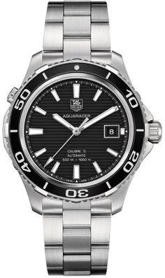 Tag Heuer Aquaracer 500 Automatic Mens Watch WAK2110.BA0830 TAG Heuer,http://www.amazon.com/dp/B00CAXBFAE/ref=cm_sw_r_pi_dp_OAUEtb1TBH1K9SCW