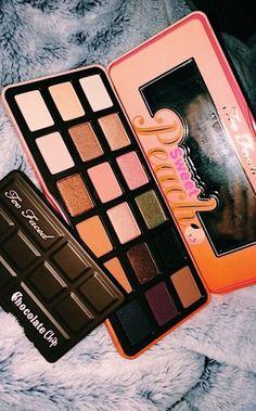 Makeup Goals, Makeup Inspo, Makeup Inspiration, Make Up Palette, Cute Makeup, Pretty Makeup, Skin Makeup, Makeup Brushes, Makeup Pallets