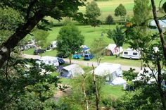 Camping Kohnenhof, Eisenbach, Luxemburg - de tarieven op camping Kohnenhof Obereisenbach Luxemburg - 8,4 op Zoover http://www.eurocampings.nl/luxemburg/eisenbach/camping-kohnenhof-105333/ CC http://www.campingcheque.nl/luxemburg/diekirch/camping-kohnenhof-c153.html stadjes als Vianden, Clervaux en Luxemburg bezoeken