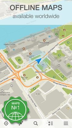 MAPS.ME  Map & GPS Navigation v6.2.5-Google   MAPS.ME  Map & GPS Navigation v6.2.5-GoogleRequirements:4.0.3Overview:Feel confident in your travels with MapsWithMe Pro!  hotel reservation windshield voip service rentals car insurances online survey personal loans payday fitness workout  Get instant access to detailed maps of all countries from anywhere in the world! No internet connection is required.  NEW! MAP EDITOR IS OUT. Edit the map directly from MAPS.ME.   Over 40M downloads worldwide…