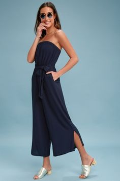 a77a5b0a41a Trendy Jumpsuits for Women at Affordable Prices