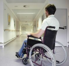 Spinal Cord or Brain Injury    Goldberg & Osborne  Arizona Personal Injury Attorneys in Phoenix, Tucson, Mesa and Other Cities Statewide  Goldberg & Osborne is a law firm dedicated to helping injured people. For over 23 years, our lawyers have been representing people and helping them obtain the compensation they deserve for their injuries. Injury lawyers