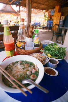 lao food | Tumblr