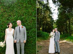 Sneak peek: Emily + Tim | Chicago and Brooklyn Wedding Photographer Justine Bursoni