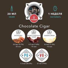 Premium E-liquids straight from the manufacturer Diy Vape Juice, E Juice Recipe, Chocolate Cigars, Vape Smoke, Gift From Heaven, Medicine Journal, Vanilla Custard, Vape Tricks, Alchemy