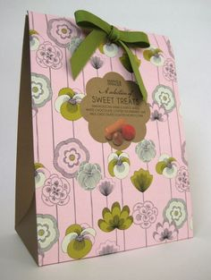 Image result for marks and spencer chocolate gifts
