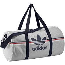 Originals Adidas Cloth Bag Duffle Bags Duffel Backpack