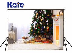 Find More Background Information about Kate Christmas Simple Photography Backgrounds Fireplace Christmas Tree Backdrops Backgrounds Colorful ball for photo studio ,High Quality ball mikasa,China tree ship Suppliers, Cheap ball pits for kids from Marry wang on Aliexpress.com  URL : http://amzn.to/2nuvkL8 Discount Code : DNZ5275C