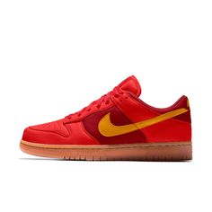 Nike Dunk Low iD Herenschoen