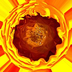 Schooner Sun #redbubbleproducts #artpal #digitalart #photographs #water #artsanity #earth #stocksomartprints #handdrawings #redbubbleartists Cheap Art Prints, Prints For Sale, Art For Sale, Frames On Wall, Framed Wall Art, Sun Art, Australian Art, Phone Covers, Carousel