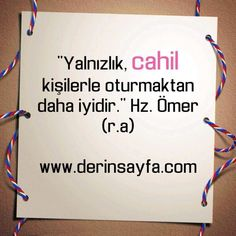# HzÖmer Ali # mots - Your Life is Your Love In Islam, Allah Islam, Benjamin Franklin, Proverbs, Cool Words, Karma, Einstein, Quotations, My Life