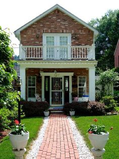 1000 images about tiny dwellings on pinterest tiny for Small two story house