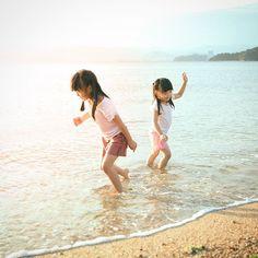 【seiko_awako】さんのInstagramをピンしています。 《#Nikon #NlKKOR #photo #portrait #pic #igersJP #PHOS_JAPAN#HUEART_life#ig_japan#igersjp_fb#Japanese#instagram#photography#igportrait#RECO_ig #pics_jp#tokyocameraclub #art_of_jpan#japan_camera#ポートレート #ニッコール#ポートレイト #ファインダー越シノ世界 #子供#人物写真#東京カメラ部#海#女の子#海#写真好きな人とつながりたい》