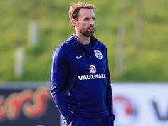 Gareth Southgate to call up Angus Gunn?