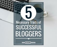 Here are some of my very favorite blogging tools and resources, almost all of which are ones we use on a daily or weekly basis: BLOG SET-UP Blogging Platform  WordPress is by far my top recommendation for anyone wanting to start a blog. There are so many reasons why WordPress is superior, but the main reason …