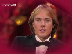 Richard Clayderman - Ballade Pour Adeline 1976 (High Quality) Music Wall, 6 Music, Piano Teaching, World Music, Greatest Hits, Toddler Crafts, Famous Artists, Love Songs, Music Videos