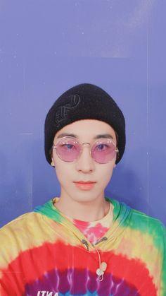 Double U, Hip Hop, Seventeen Wonwoo, Fandom, Boys Wallpaper, Meanie, Kpop, Jeonghan, Vernon