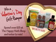 Find your nearest shop here http://www.happyherbcompany.com/shop-locator