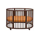 Cribs, Bassinets & Toddler Beds   giggle Nursery Furniture