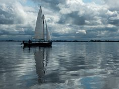 slotermeer-2e-paasdag - weekly photo challenge - Afloat Sailing Ships, Challenges, Boat, Photography, Dinghy, Photograph, Photography Business, Boats, Photoshoot