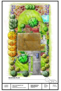 Landscape Graphics by AkinAdekile.deviantart.com on @DeviantArt