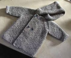 20 Beste Afbeeldingen Van Kinderen Knitting For Kids Crochet For