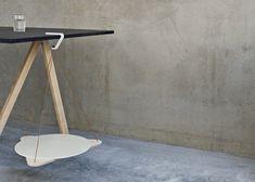 Makers With Agendas is een nieuw merk, bedacht door architecten - Roomed   roomed.nl
