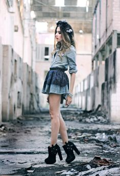 levi-e-s-azul-marinho-camisasblusas~look-main-single.jpg (500×733)