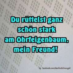 Meine Geduld hat auch Grenzen... #hilarious #markieren #liebe #haha #jungs #humor #lustigesprüche #funny #schwarzerhumor #epic