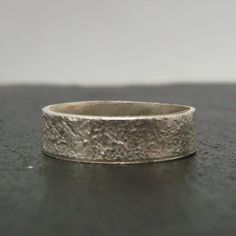 more pretty reticulated silver