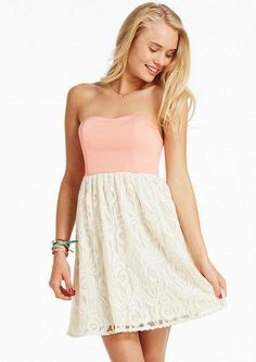 Find Girls Clothing and Teen Fashion Clothing from dELiA*s  It's about more than golfing,  boating,  and beaches;  it's about a lifestyle! www.PamelaKemper.com KW homes for sale in Anna Maria island Long Boat Key Siesta Key Bradenton Lakewood Ranch Parrish Sarasota Manatee