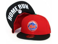pretty nice 75cb2 ebb4e HR Apple 59Fifty Fitted Baseball Cap by THE 7 LINE x NEW ERA