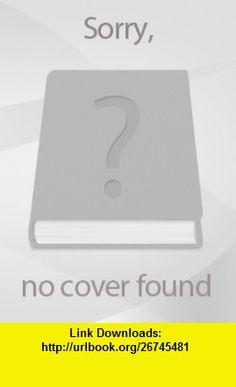 La demoiselle du mississipi (9782714431028) Alexandra Ripley , ISBN-10: 271443102X  , ISBN-13: 978-2714431028 ,  , tutorials , pdf , ebook , torrent , downloads , rapidshare , filesonic , hotfile , megaupload , fileserve
