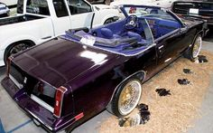 Toples Lowrider Girls | Cars Girls Tech Events Car Clubs News Videos Community