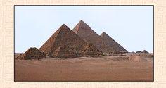 http://www.ancientegypt.co.uk/pyramids/home.html