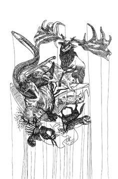 Artelibro Festival del Libro d'Arte e Danilo Montanari Editore presentano C_artelibro. Il principio delle pagine, progetto espositivo ed editoriale che coinvolge oltre cinquanta tra i più accreditati artisti contemporanei italiani e non solo, occupando dal 13 settembre 2012 la prestigiosa Aula