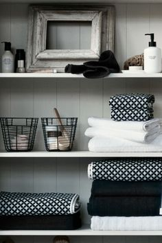 http://www.modelhomekitchens.com/category/Bath-Towels/ Ręcznik kąpielowy…