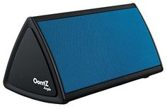 Cambridge SoundWorks OontZ Angle Ultra Portable Wireless Bluetooth Speaker with Built in Mic up to 12 Hour Playtime works with iPhone iPad tablet Samsung and smart phones - Blue Grille -  http://www.wahmmo.com/cambridge-soundworks-oontz-angle-ultra-portable-wireless-bluetooth-speaker-with-built-in-mic-up-to-12-hour-playtime-works-with-iphone-ipad-tablet-samsung-and-smart-phones-blue-grille/ -  - WAHMMO