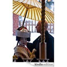 Amazon.com: Kuromiko wa subeteno himitsu wo shitteiru (Japanese Edition) eBook: Rudolph Kolar, Iori Kolar: Kindle Store