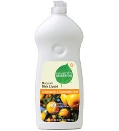 If every household in the U. replaced just one bottle of 50 oz. petroleum-based dishwashing liquid with our plant-derived product we could save million gallons of oil the equivalent to removing 17800 cars from the road for one year. Dishwashing Liquid, Liquid Soap, Dishwasher Detergent, Laundry Detergent, Eco Friendly Cleaning Products, Dish Detergent, Diy Cutting Board, Washing Dishes, Green Kitchen