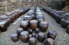 전통한옥의 취옹예술관과 약선요리  Traditional Korean style  Chiong art gallerie & medical food   장독대  가평의 축령산에 위치한 전통한옥의 취옹.... 한국전통의 한옥건물과 돌, 흙, 나무가 어우러진 곳....  취옹예술관 http://www.chi-ong.co.kr/ http://blog.daum.net/chi-ong  우리들한의원 홈피 Wooreedul Korean Medicine Clinic English HP http://www.iwooridul.com/english 日本語HP http://www.iwooridul.com/japan 中國語 HP http://www.iwooridul.com/chinese 무료앱 free app http://www.iwooridul.com/app-update
