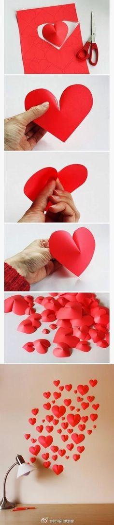 Porque o Amor pode ser celebrado e demonstrado em qualquer dia ou até todos os dias, apresentamos hoje vários postais muito, mas muito am...