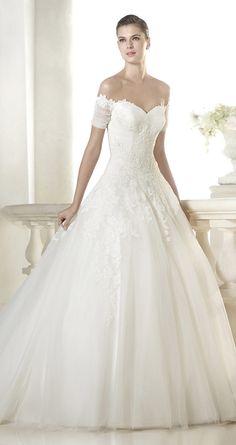 st. patrick bridal 2015 SHEBA_B