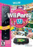 I want a  Wii Party U / http://thesenews.com/wii-party-u/