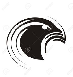 Falcon Logo Images, Stock Pictures, Royalty Free Falcon Logo ...