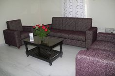 Check out this awesome listing on Airbnb: Home away from home 1BHK @ Madhapur - Apartments for Rent in Hyderabad - Get $25 credit with Airbnb if you sign up with this link http://www.airbnb.com/c/groberts22