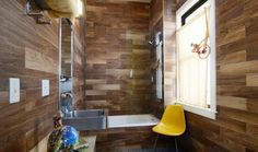 1000 id es sur le th me tablier baignoire sur pinterest - Carrelage plastique mural ...