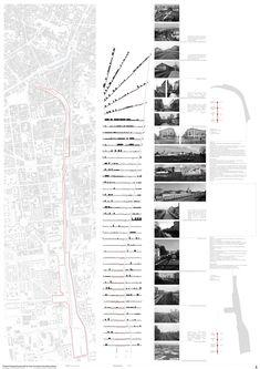 Giulio Castoldi > Conservación y conversión en biblioteca de un almacén ferroviario en Milán, Italia | HIC Arquitectura